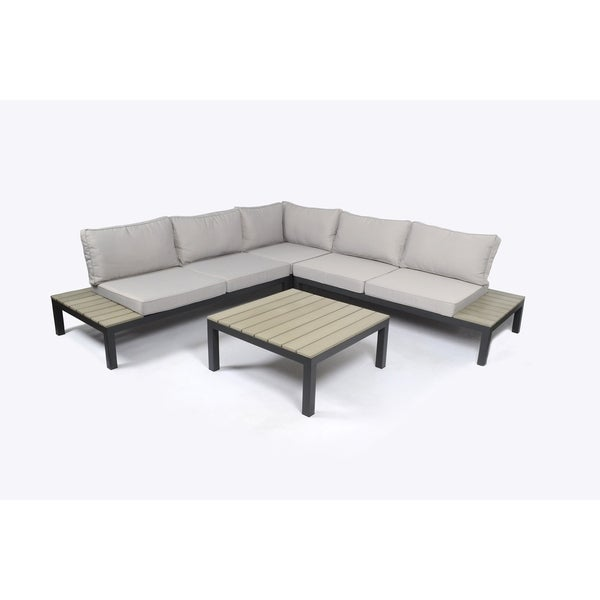 Lakeview Outdoor Sofa Sectional