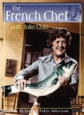 Julia Child: The French Chef Vol 2 (DVD)