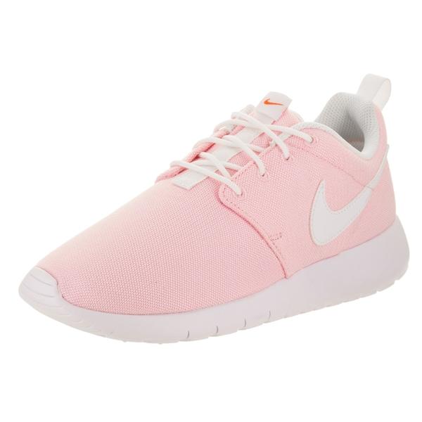 Nike Kids Roshe One (GS) Running Shoe 28411564
