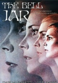 The Bell Jar (DVD)