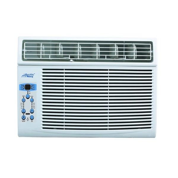 Arctic King 12K BTU Air Conditioner (As Is Item) 28459459