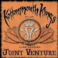 Kottonmouth Kings - Joint Venture (Parental Advisory)