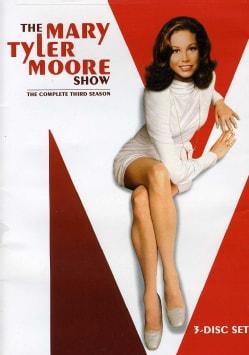 Mary Tyler Moore Show: Season 3 (DVD)