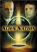 Alien Nation (DVD)