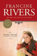 Scarlet Thread (Paperback)