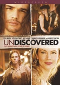 Undiscovered (DVD)
