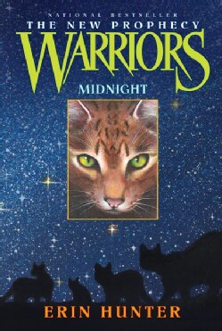 Midnight (Paperback)