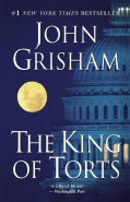 The King of Torts (Paperback)