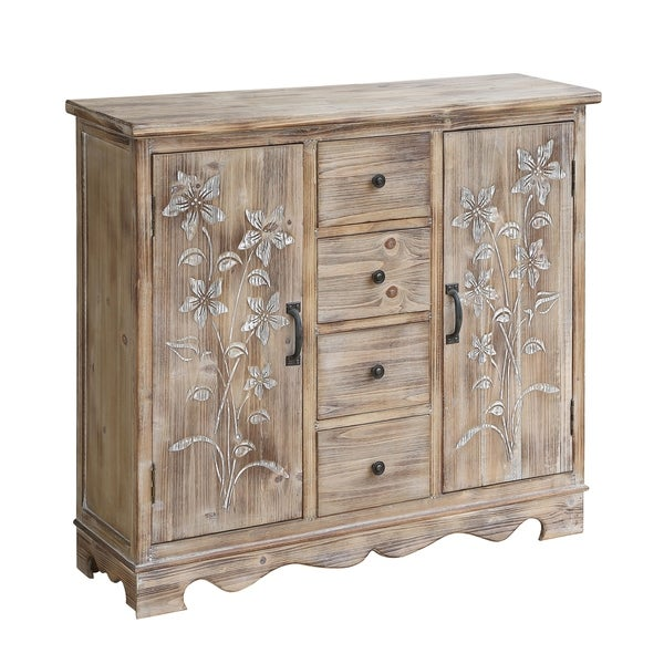 Willow Creek Cabinet 28518251
