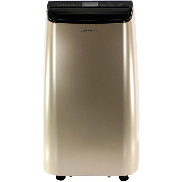 12,000 BTU Portable Air Conditioner 28524294