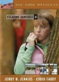 Escaping Darkness (Paperback)