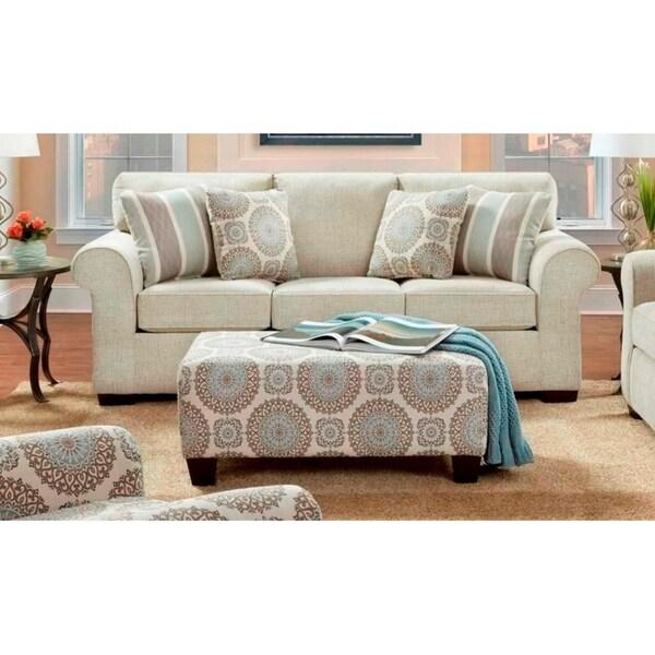 Sofa Trendz Carrick Sofa