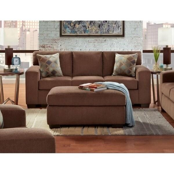 Sofa Trendz Casmir Sofa