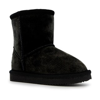 Lamo Sheepskin Girls Kids Classic Boot