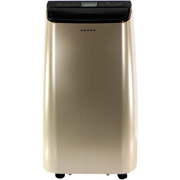10,000 BTU Portable Air Conditioner 28553428