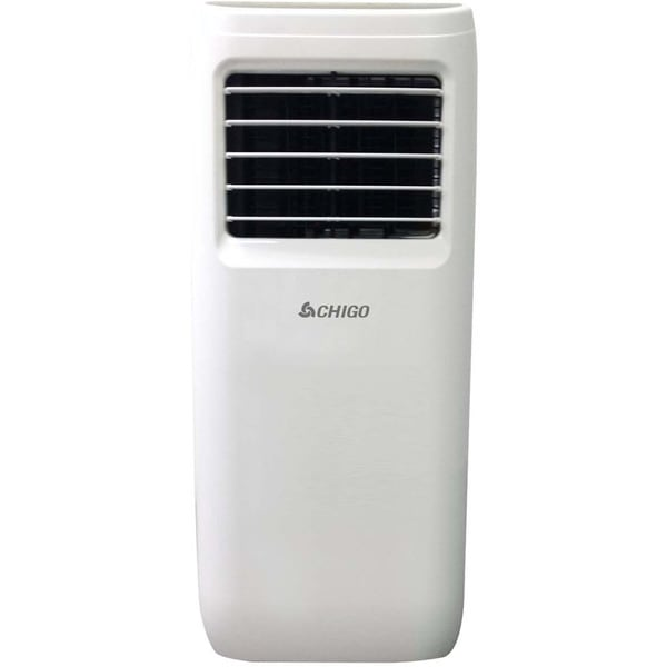 10,000 BTU Portable Air Conditioner 28553444