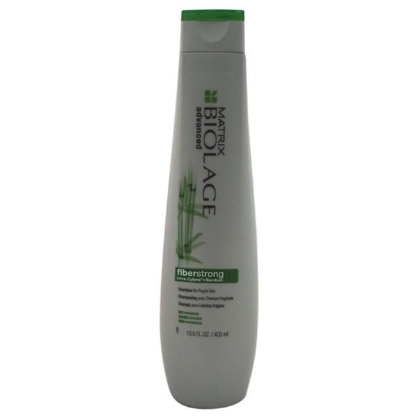 Matrix Biolage 13.5-ounce Fiberstrong Shampoo 28581859