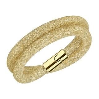 Swarovski Stardust Deluxe Bracelet - 5159277 28631605