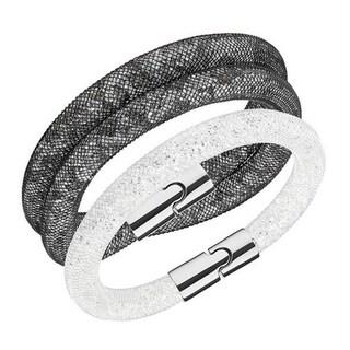 Swarovski Stardust Bracelet Set - 5185001 28631707