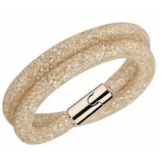 Swarovski Stardust Deluxe Bracelet - 5159278 28631990