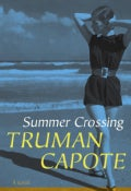 Summer Crossing (Hardcover)