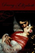 Darcy & Elizabeth: Nights and Days at Pemberley (Paperback)