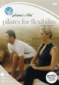 Pilates For Life: Pilates For Flexibility (DVD)