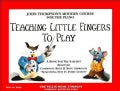 Teaching Little Fingers to Play (Paperback)