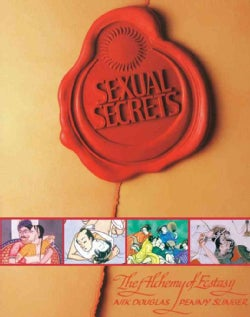 Sexual Secrets: Twentieth Anniversary Edition (Paperback)