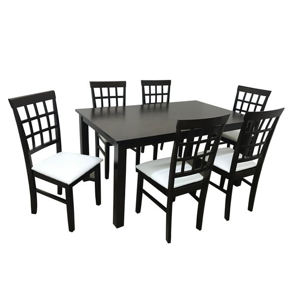 Maygrove Dining Set