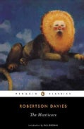 The Manticore (Paperback)