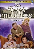 The Beverly Hillbillies Ultimate Collection Vol 2 (DVD)