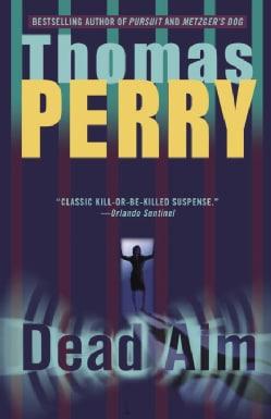 Dead Aim: A Novel (Paperback)
