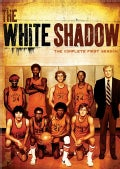 White Shadow Season 1 (DVD)