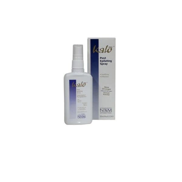 Nisim Kalo 4-ounce Post Epilating Spray 28756188