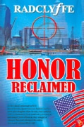 Honor Reclaimed (Paperback)