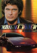 Knight Rider: Season Three (DVD)