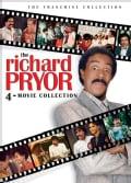 The Richard Pryor Collection (DVD)