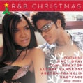 Various - R&B Christmas