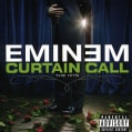 Eminem - Curtain Call (Parental Advisory)