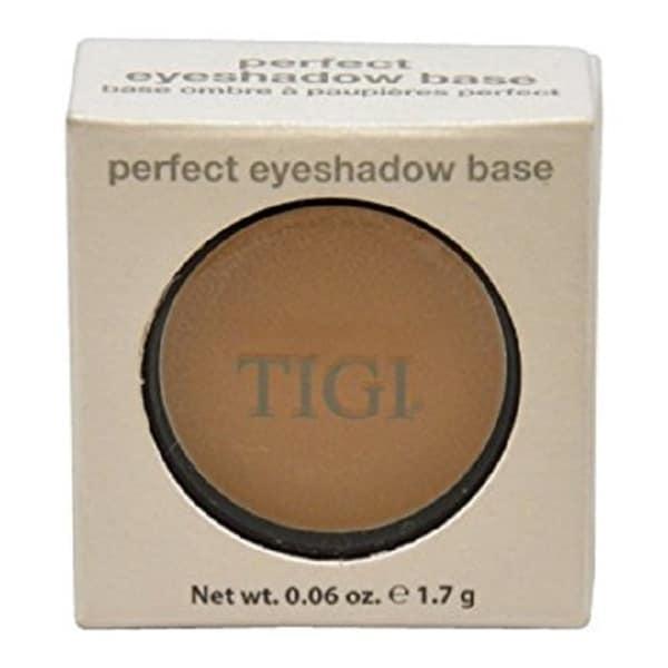 TIGI Cosmetics Perfect Eyeshadow Base 28850198
