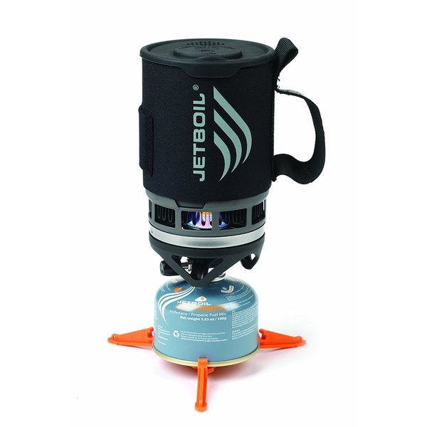 Jetboil Zip Personal Cooking System 28850400
