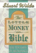 Little Money Bible: The Ten Laws of Abundance (Paperback)