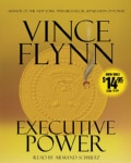 Executive Power (CD-Audio)