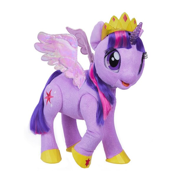 My Little Pony: The Movie My Magical Princess Twilight Sparkle 28898878