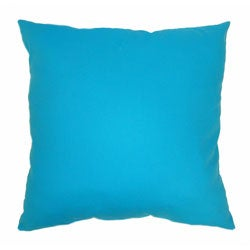 Large 24-inch Floor Pillow