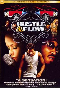 Hustle And Flow (DVD)