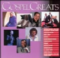 Various - Gospel Greats