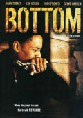 Bottom (DVD)