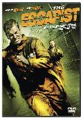 The Escapist (DVD)